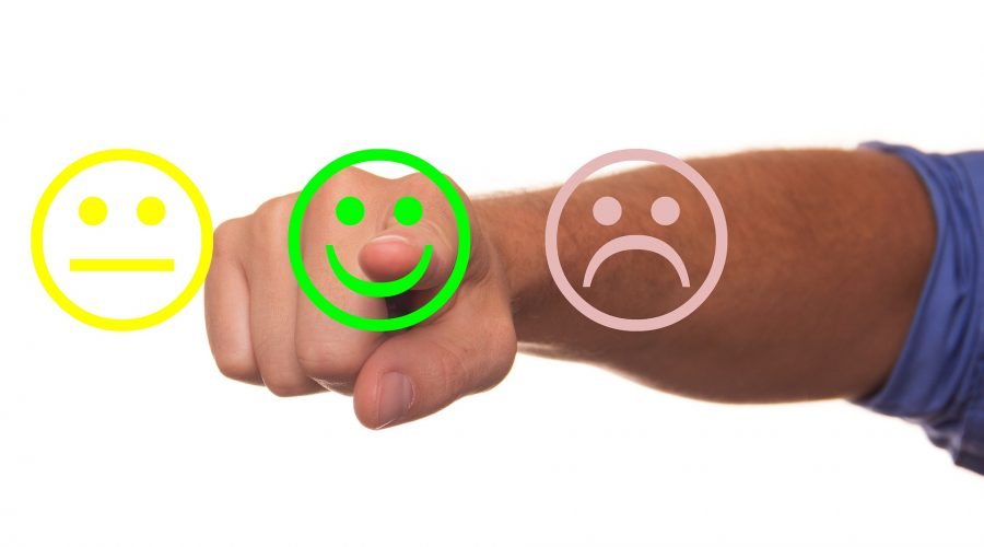 Mettez en place une nouvelle approche pour améliorer la qualité de votre service clients !