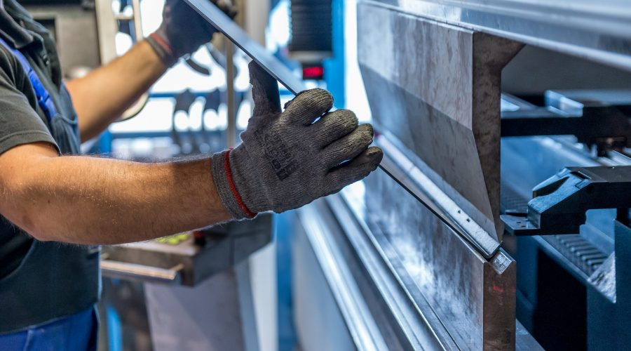 ISO 45001 – Santé et sécurité au travail