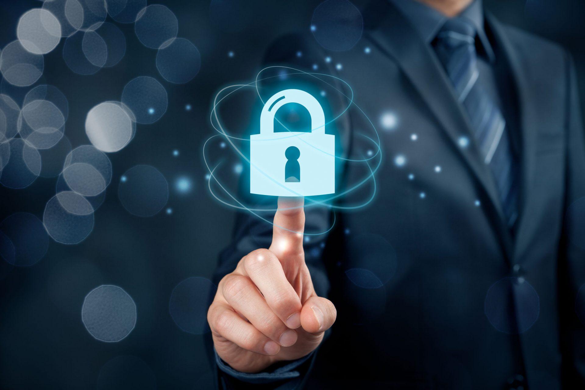 Certification ISO 27001 – Management de la sécurité de l'information